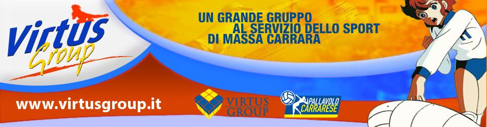 VIRTUS GROUP associazione sportiva dilettantistica - Official Web Portal